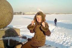 Герасина Юлия Борисовна_7