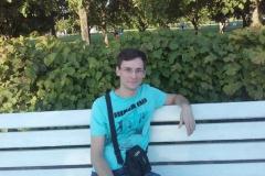 Глидяев Денис Николаевич_11