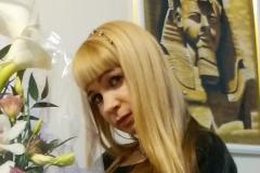Голубева Нина Валерьевна_2