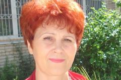 Гомечко Людмила Николаевна_25.05.1958