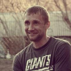 Горбатенко Андрей Юрьевич 14.07.1980 место 33B
