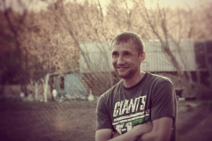 Горбатенко Андрей Юрьевич_1