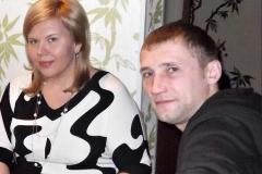 Горбатенко Андрей Юрьевич_2