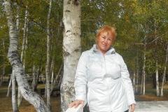 Гречкина Татьяна Ивановна_3