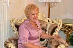 Гречкина Татьяна Ивановна_5