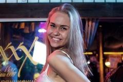Григорьева Дарья Юрьевна_3