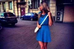 Григорьева Дарья Юрьевна_6