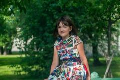 Григорьева Екатерина Сергеевна_1
