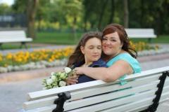 Григорьева Екатерина Сергеевна_10