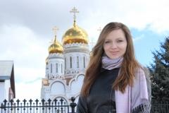 Громова Татьяна Сергеевна_1
