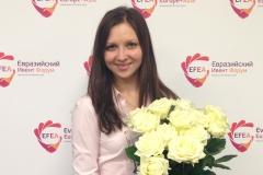 Громова Татьяна Сергеевна_3