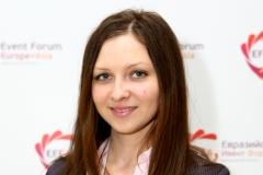 Громова Татьяна Сергеевна_5