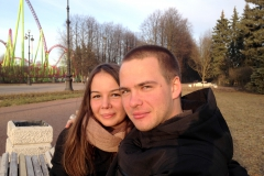 Явсин Евгений Валерьевич_4