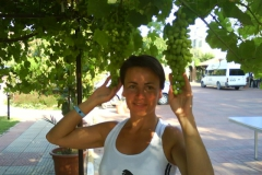 Явсина Елизавета Александровна_1