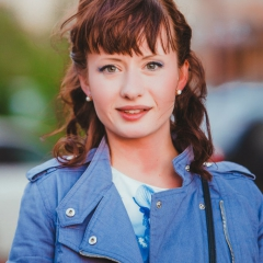 Илларионова Александра Ивановна 14.08.1987 место 7E
