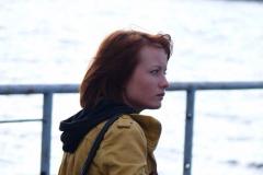 Илларионова Александра Ивановна_4