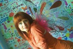 Илларионова Александра Ивановна_7
