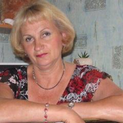 Ищенко Ирина Николаевна 31.01.1953 место 27E