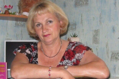 Ищенко Ирина Николаевна_31.01.1953_1