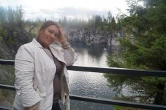 Ивлева Марина Александровна_1