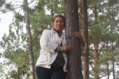 Ивлева Марина Александровна_3