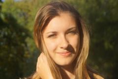 Ивлева Мария Романовна_07.09.2000