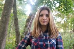 Ивлева Мария Романовна_1