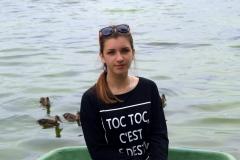 Ивлева Мария Романовна_2