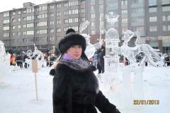 Калинина Ольга Викторовна_9