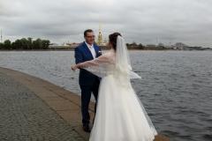 Канцерова Валерия Валерьевна_5