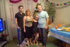 Харитонова Оксана Алексеевна_1