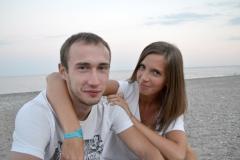 Хмелевский Дмитрий Валерьевич_1