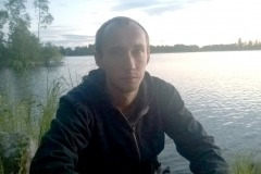 Хмелевский Дмитрий Валерьевич_2