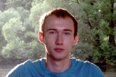Хмелевский Дмитрий Валерьевич_7