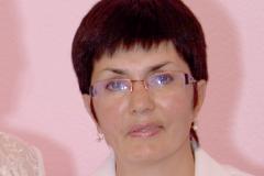 Хусаинова Елена Руслановна_5