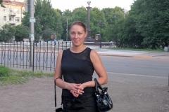 Ким Людмила Викторовна_8