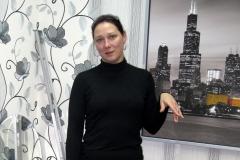 Ким Людмила Викторовна_9