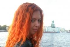 Кириллова Ольга Владимировна_1