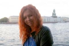 Кириллова Ольга Владимировна_11.08.85