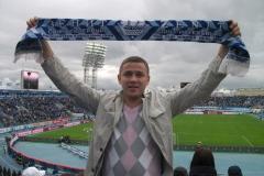 Анатолий Киселев 3