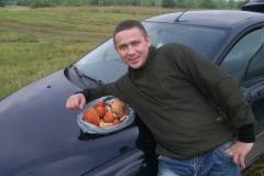 Киселев Анатолий Сергеевич_2