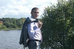 Киселев Анатолий Сергеевич_3