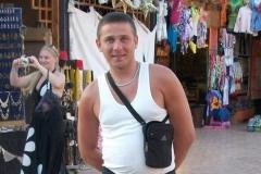 Киселев Анатолий Сергеевич_7