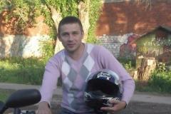 Киселев Анатолий Сергеевич_8