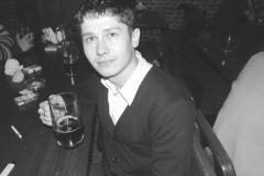 Клочков Алексей Юрьевич_01.07.1989