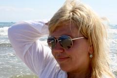 Кожемякова Екатерина Николаевна_10