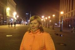 Кожемякова Екатерина Николаевна_13