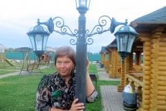 Кожемякова Екатерина Николаевна_14