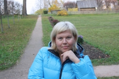 Кожемякова Екатерина Николаевна_2