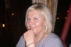 Кожемякова Екатерина Николаевна_3